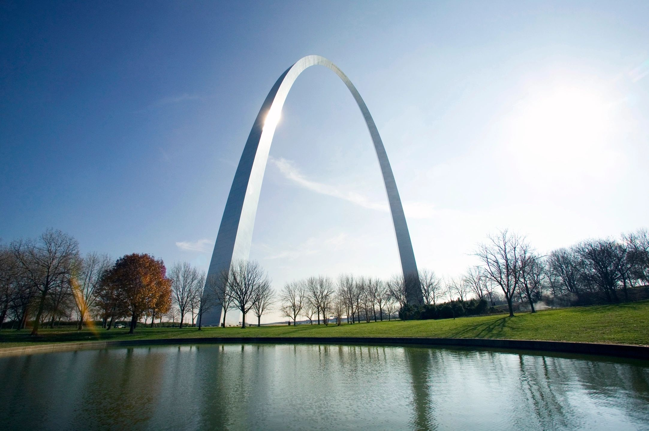 We are proud to be a St. Louis based, boutique recruiting firm.